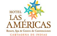 Las Americas Cartagena